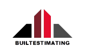 BUILTESTIMATING